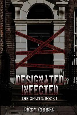 Designated Infected
