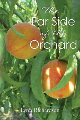 The Far Side of the Orchard