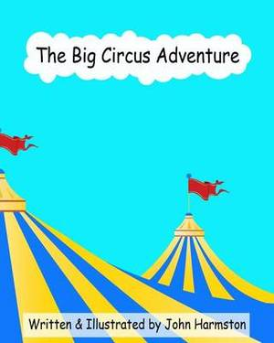 The Big Circus Adventure