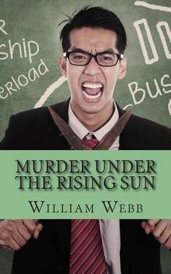 Murder Under the Rising Sun: 15 Japanese Serial Killers That Terrified a Nation