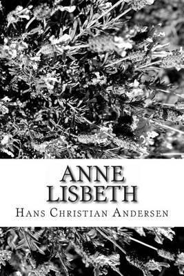 Anne Lisbeth
