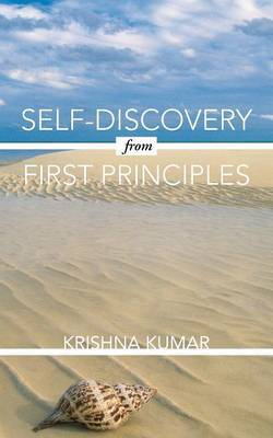 Self-Discovery from First Principles