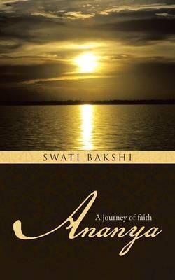 Ananya: A Journey of Faith