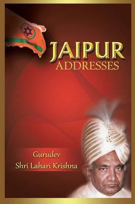 Jaipur Addresses
