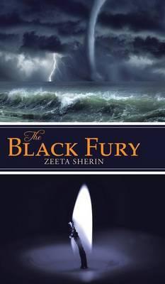 The Black Fury