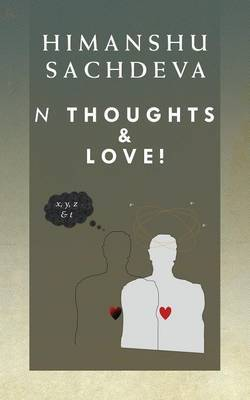 N Thoughts & Love!