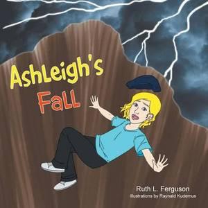 Ashleigh's Fall