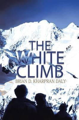 The White Climb