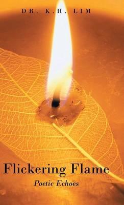 Flickering Flame: Poetic Echoes