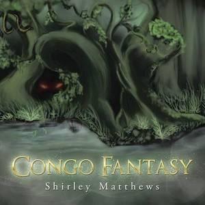 Congo Fantasy