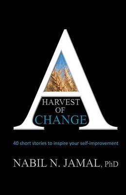 A Harvest of Change