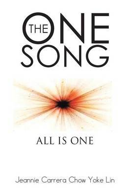 The One Song: All Is One