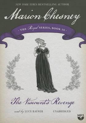 The Viscount's Revenge