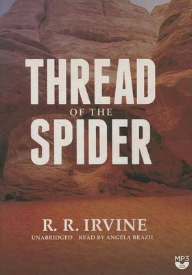 Thread of the Spider