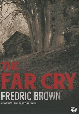 The Far Cry