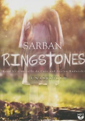 Ringstones