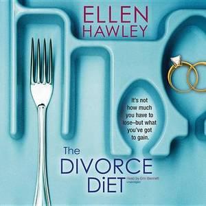 The Divorce Diet Lib/E