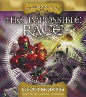 The Impossible Race