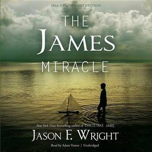 The James Miracle, Tenth Anniversary Edition