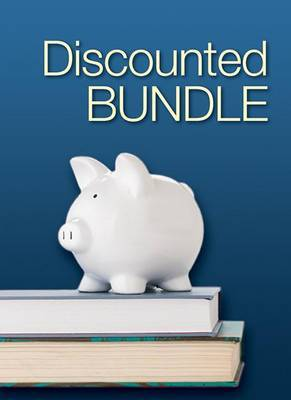 Bundle: Privitera: Research Methods + Privitera: Student Study Guide with IBM Spss(r) Workbook for Research Methods for the Behavioral Sciences