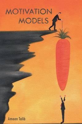 Motivation Models