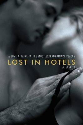Lost in Hotels