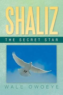 Shaliz - The Secret Star
