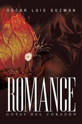 Romance: Gotas del Corazon