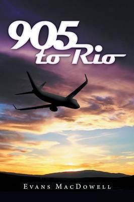 905 to Rio