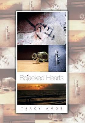 Bojacked Hearts