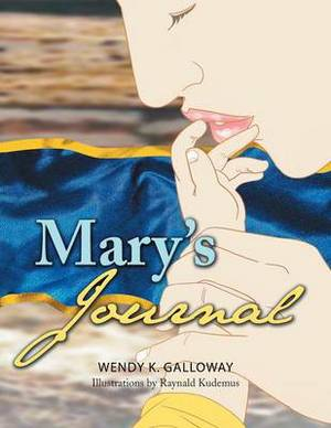 Mary's Journal