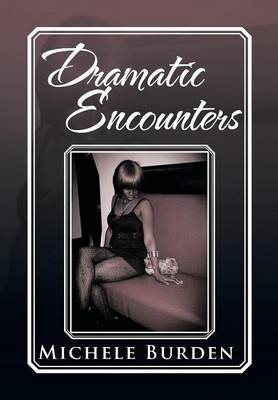 Dramatic Encounters