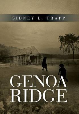 Genoa Ridge