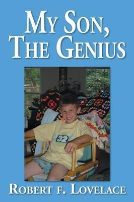 My Son, the Genius