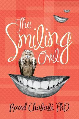 The Smiling Owl