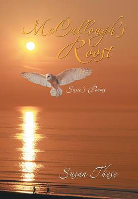 McCullough's Roost: Susie's Poems
