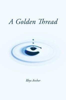 A Golden Thread