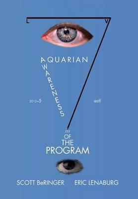 Aquarian Awareness
