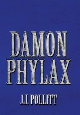 Damon Phylax