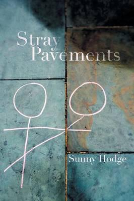 Stray Pavements