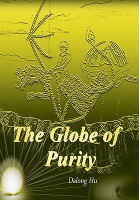 The Globe of Purity