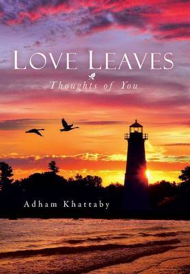 Love Leaves: Thoughts of You