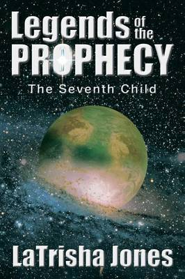 Legends of the Prophecy: The Seventh Child