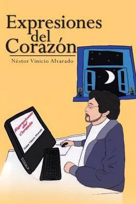 Expresiones del Corazon