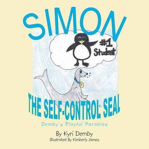 Simon, the Self Controlled Seal: Demby's Playful Parables