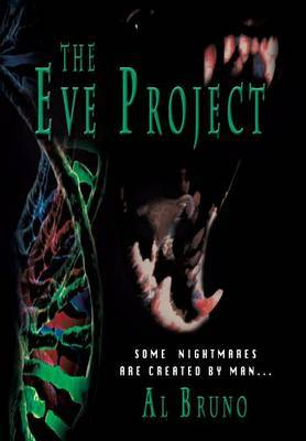 The Eve Project