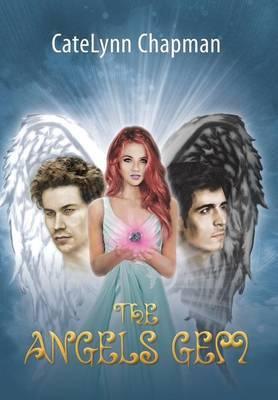 The Angels Gem