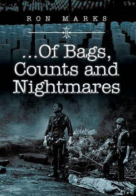 ... of Bags, Counts and Nightmares