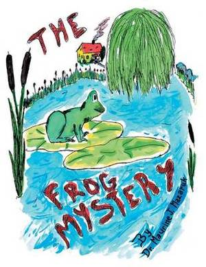 The Frog Mystery