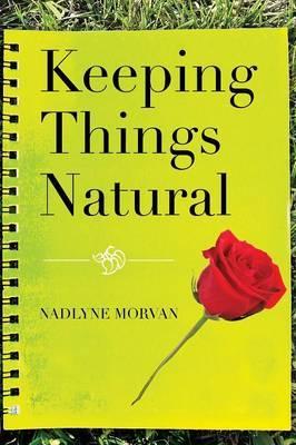 Keeping Things Natural